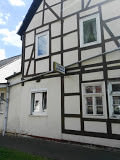 Staufenberg: Pension-Gasthaus König von Hannover