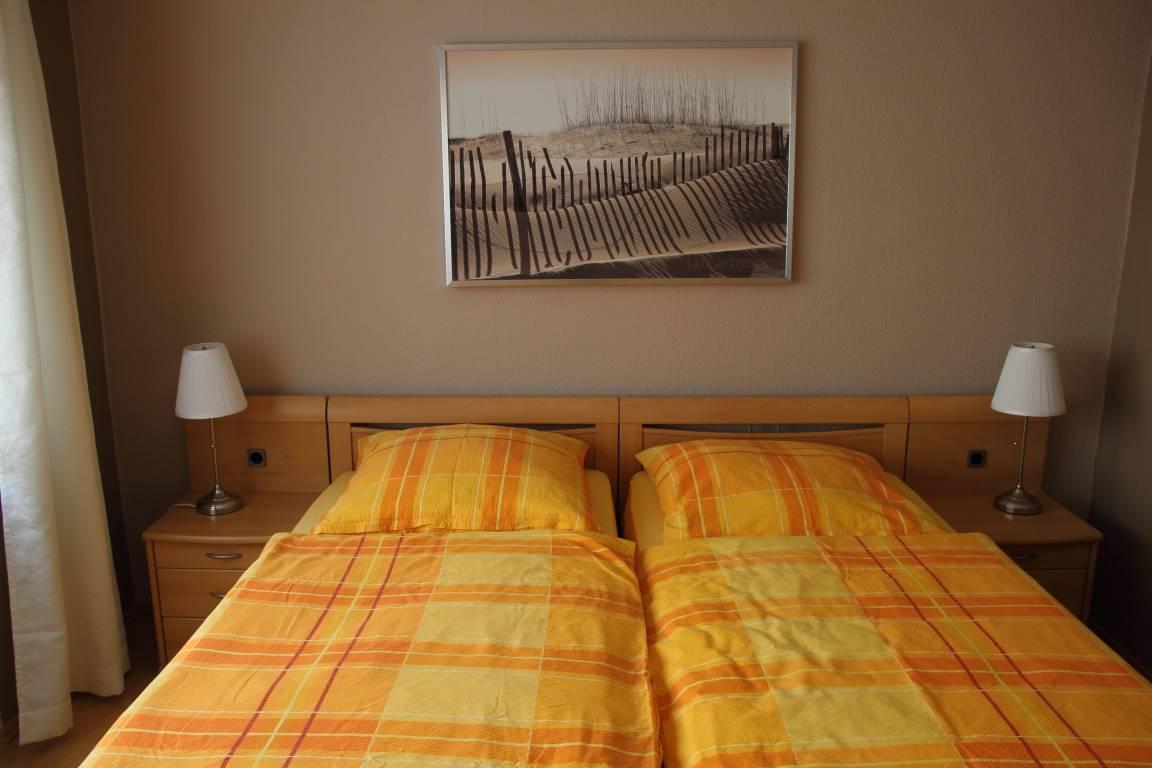 Bed and Breakfast Henning, Pension in Hanau bei Frankfurt am Main