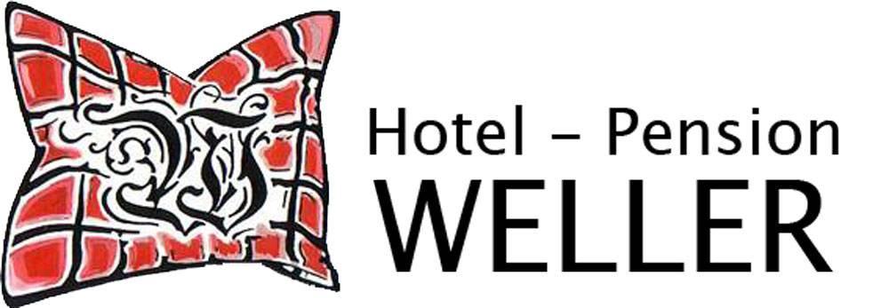 Dietzenbach: Hotel Weller