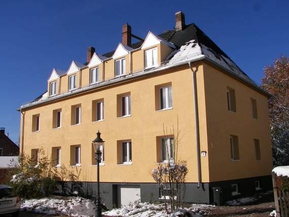 Pension am Küchwald, Pension in Chemnitz bei Burkhardtsdorf