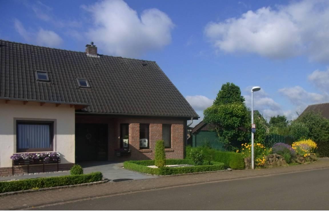 Gästehaus am Hermann, Pension in Hörstel-Riesenbeck bei Flughafen Münster/Osnabrück