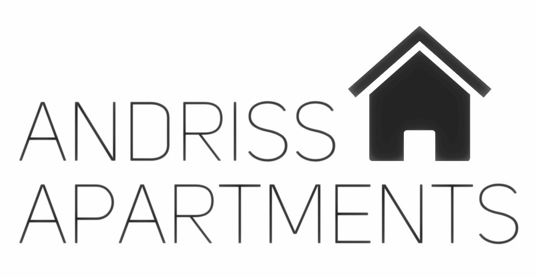Andriss Apartments Kaiserslautern in Kaiserslautern-Siegelbach