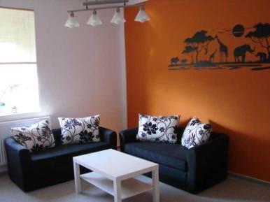 Ferienwohnung Schneider, Pension in Calau bei Leipe