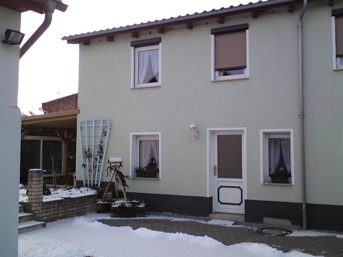 Gästehaus Andres, 39397 Gröningen