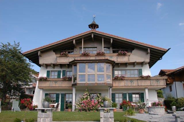 Ferienwohnungen Sunnwies, 94249 Bodenmais