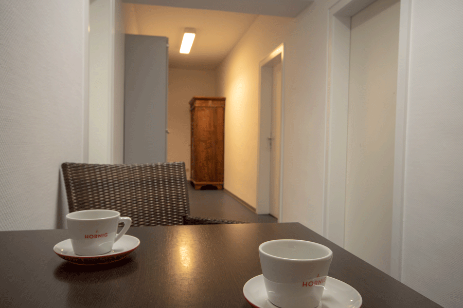 Lüneburg: Appartement KÖPPEN IMMO Service