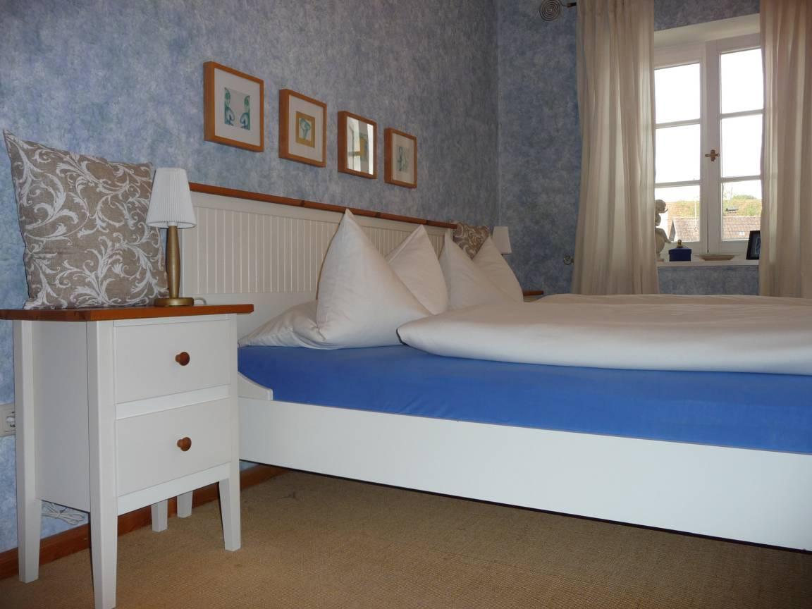 Oberaurach: Hotel Lindenhof im Steigerwald