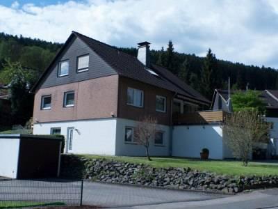 Ferienwohnung Seibt, 58840 Plettenberg