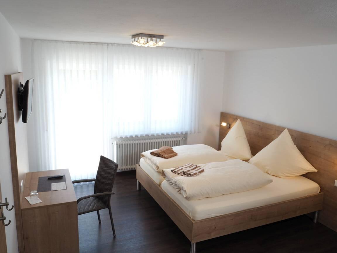 Gästehaus Aßlschwang, Pension in Freystadt bei Deining