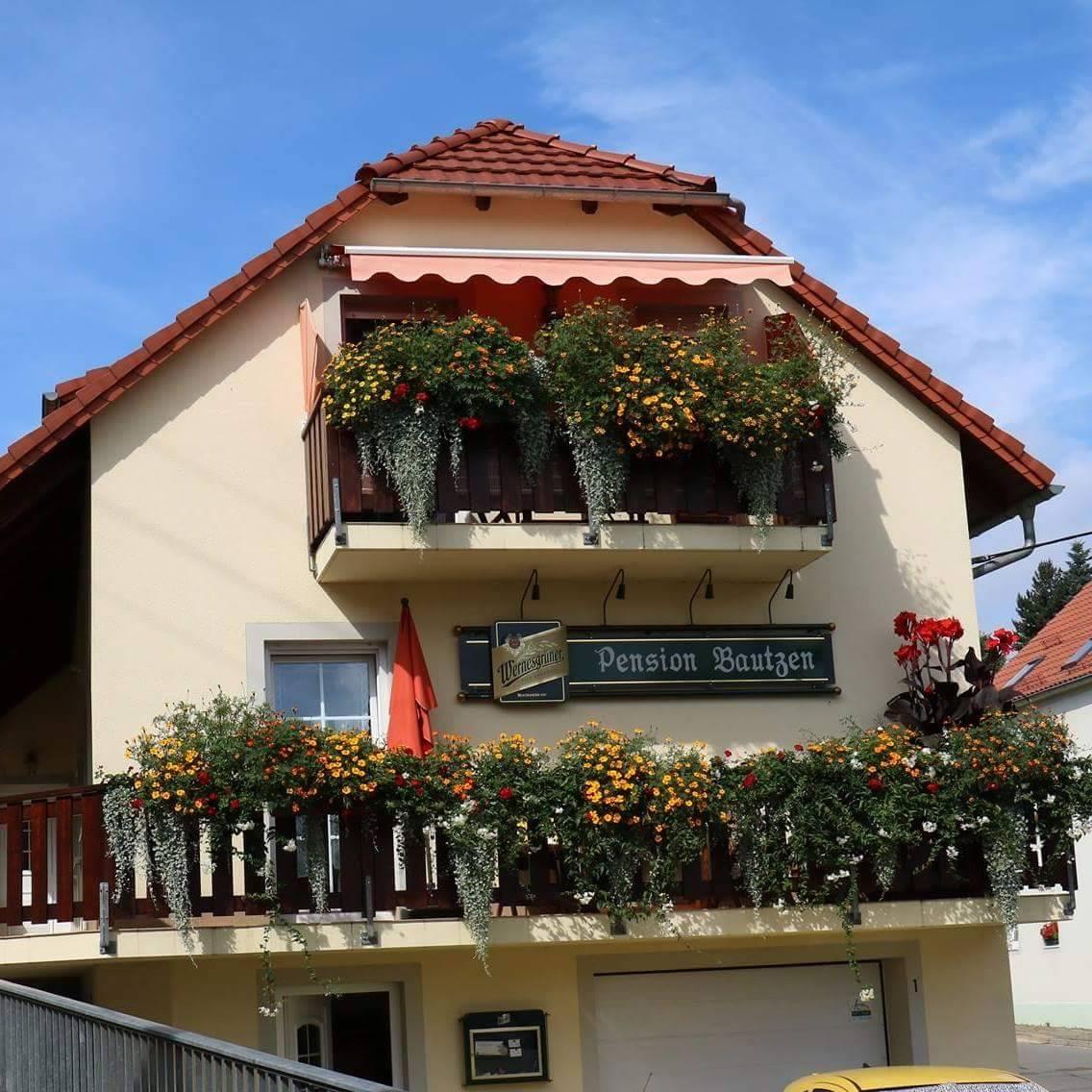 Pension Bautzen, 02625 Bautzen