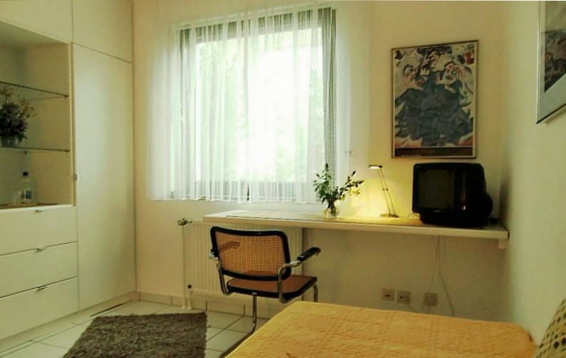 Gästehaus Marianne Kimmel, Pension in Ratingen