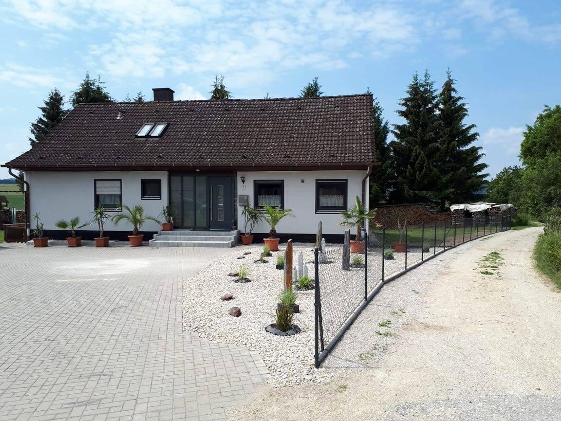 Ferienwohnung Lorenz, Ferienwohnung in Neuhaus an der Pegnitz bei Nürnberg