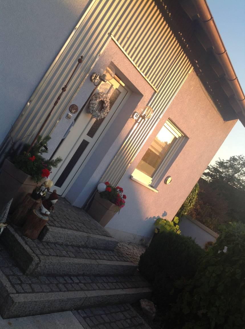 Ferienwohnung Hirschmann, Pension in Altdorf b. Nürnberg