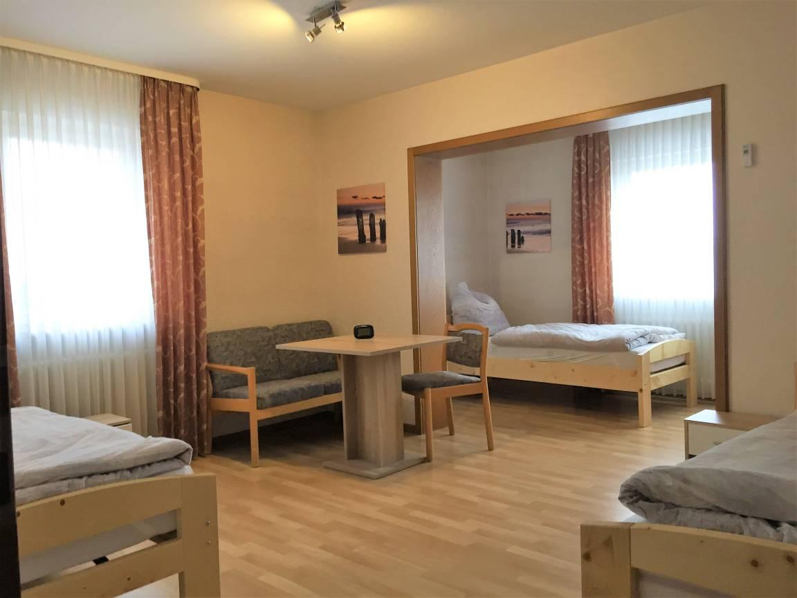 Hotel Zur Schonen Aussicht Marktheidenfeld 70 Empfehlungen
