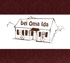 Issum: Pension bei Oma Ida