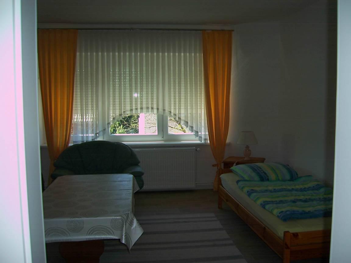 Zimmer Im Herzen von Geesthacht, Pension in Geesthacht bei Reinbek