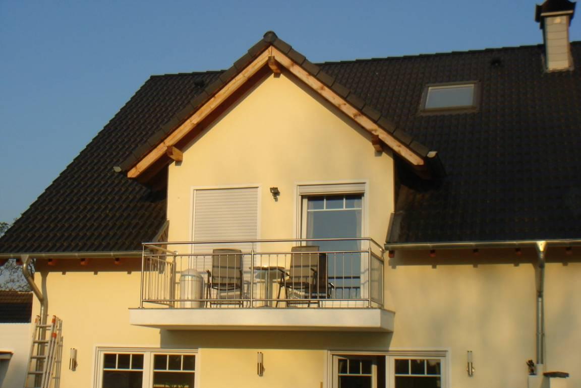Gästezimmer GERMANIA, Pension in Leverkusen-Opladen bei Monheim