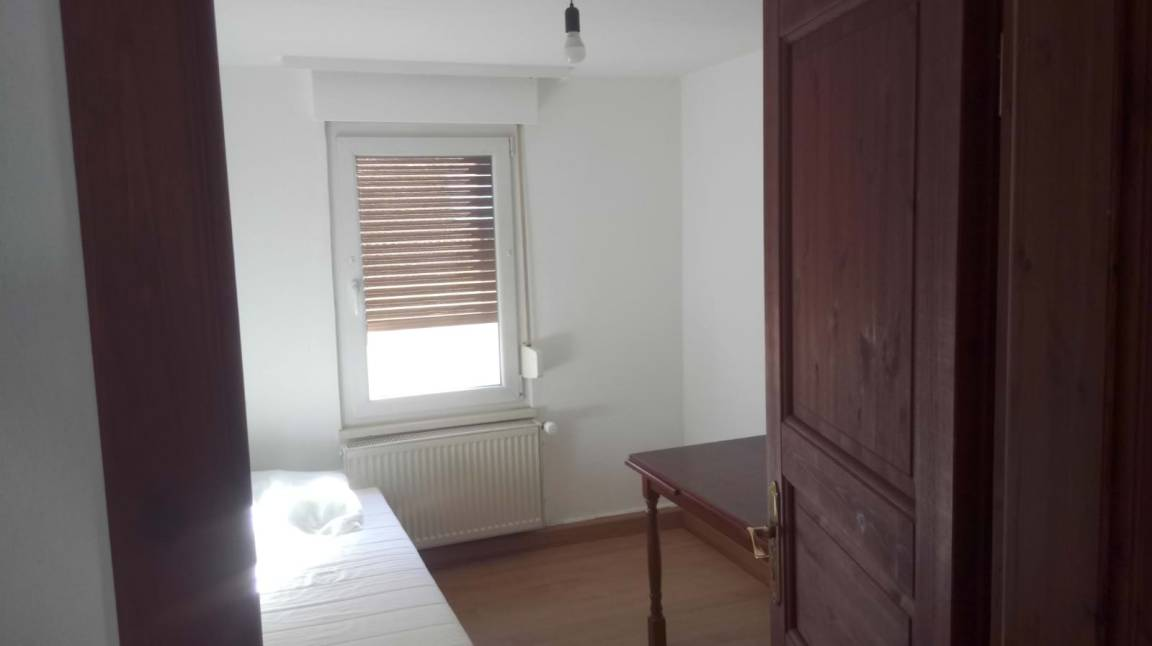 Appartement Engel , Appartement in Oestrich-Winkel bei Bad Kreuznach