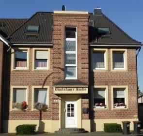 Monteurzimmer in Münster bei Münster