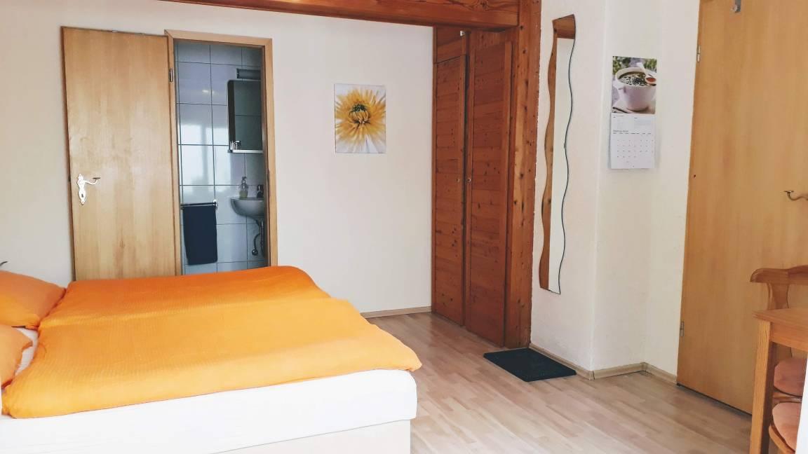 Gästehaus Grit Märker, Pension in Meißen bei Coswig