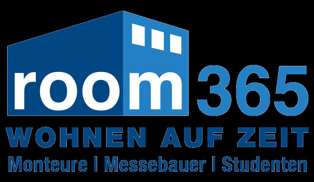 Darmstadt:  Room365 - Wohnen auf Zeit