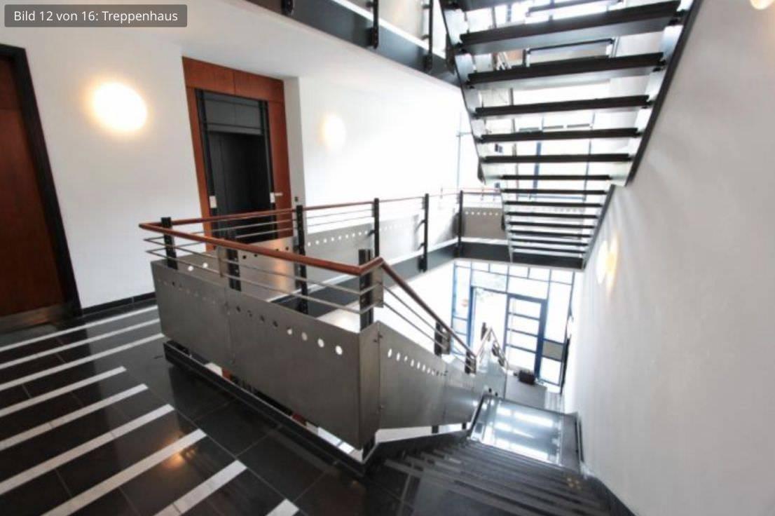 Apartment Nürnberg like home in Nürnberg