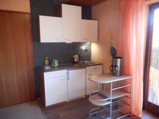 Gästehaus Charlotte, Pension in Waibstadt bei Schwarzach