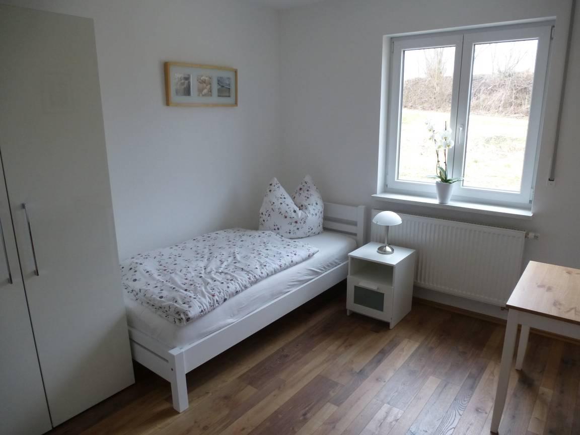 Ferienwohnungen & Appartements Baumeister, Appartement in Elsendorf bei Landshut