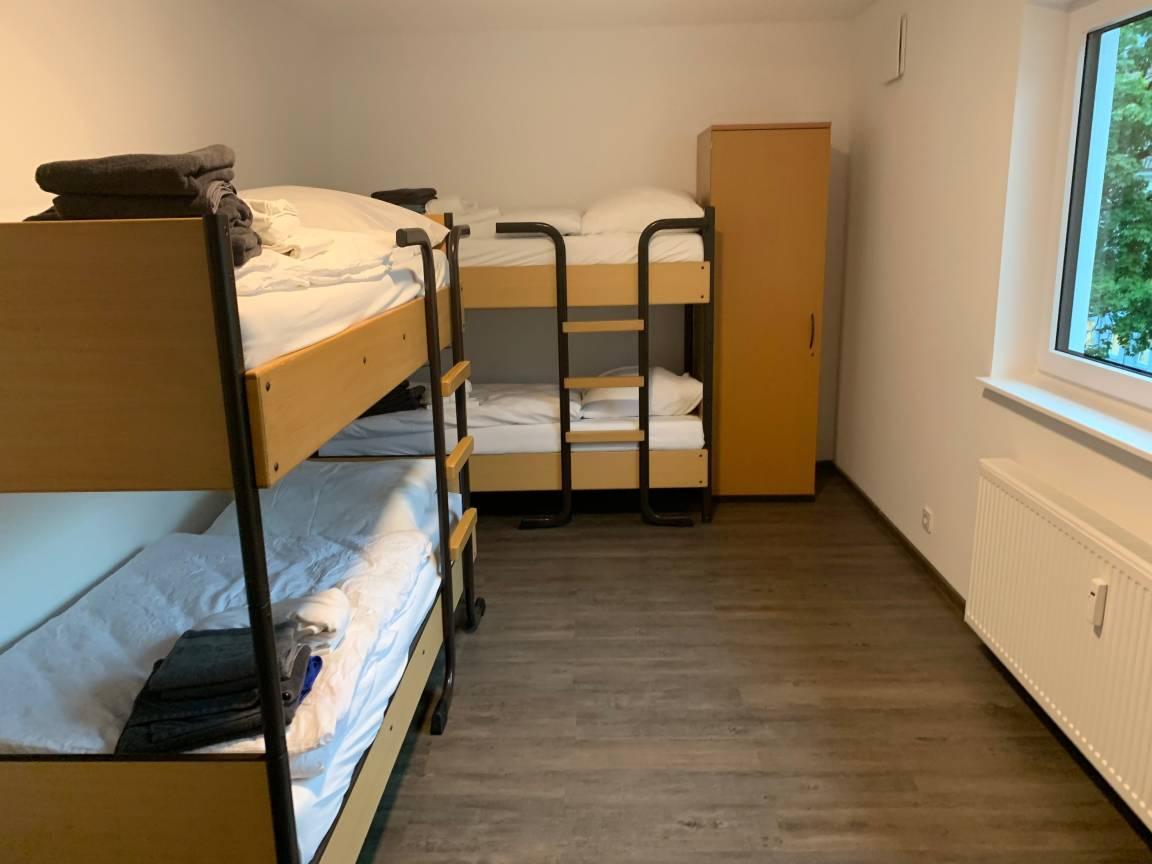 Appartement myHome Belaev, Appartement in Altusried bei Erolzheim