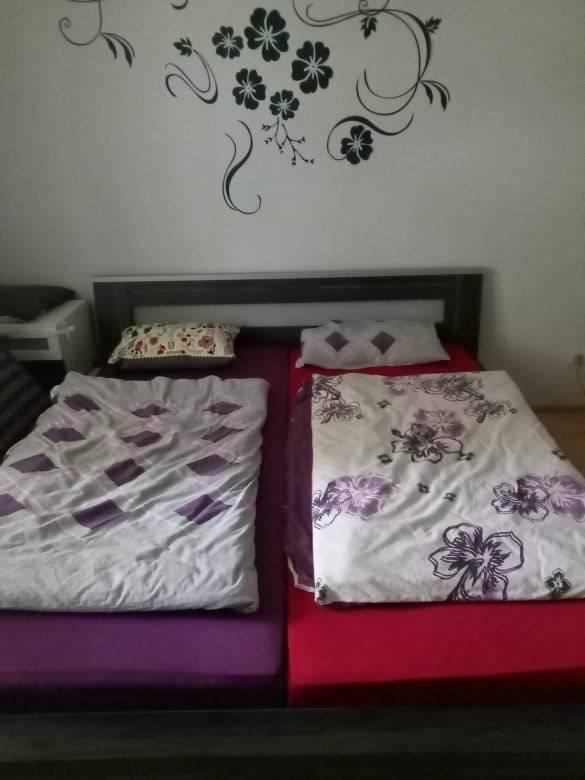 Bielefeld: Einzelzimmer - Doppelzimmer oder WG AZBUY