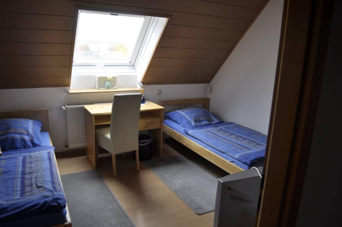 Hotel Schone Aussicht Rauschenberg 55 Empfehlungen