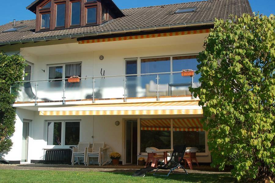 Monteurzimmer in Immenhausen bei Kassel