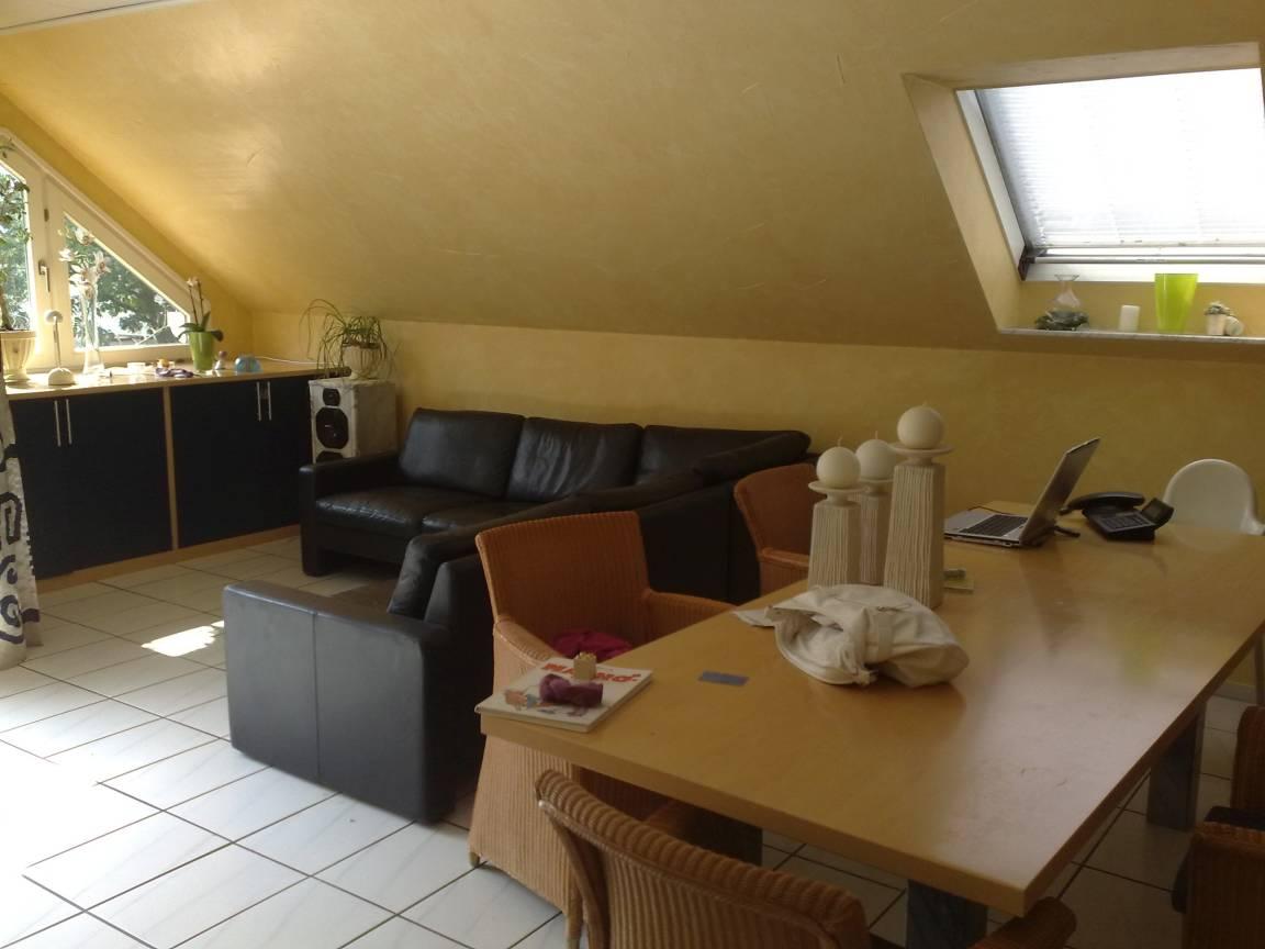 Zimmer/Monteurzimmer Lippe, Pension in Erwitte