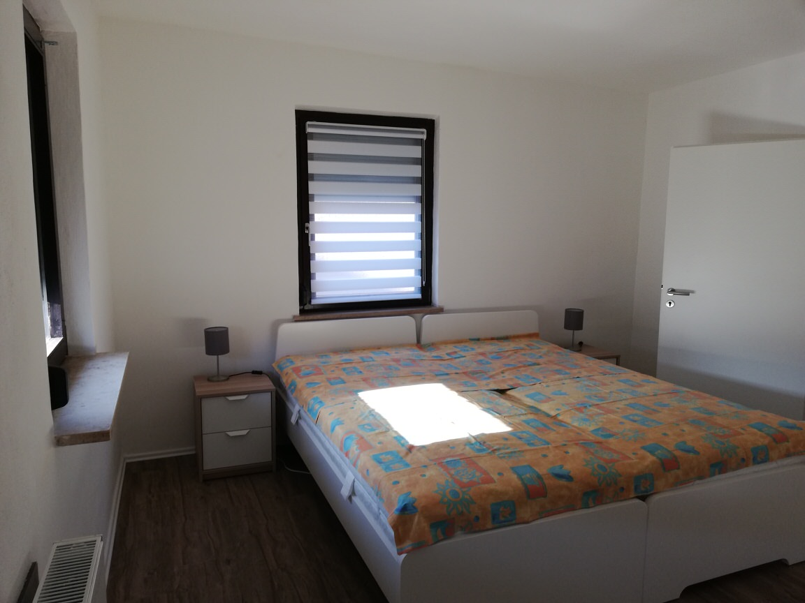 Privatzimmer Meyer in Ansbach