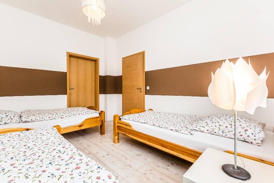 Eitorf: Homerent - Ferienwohnungen in Eitorf und Umgebung