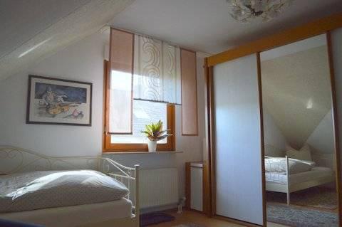 Schwendi: Gästehaus Rottal