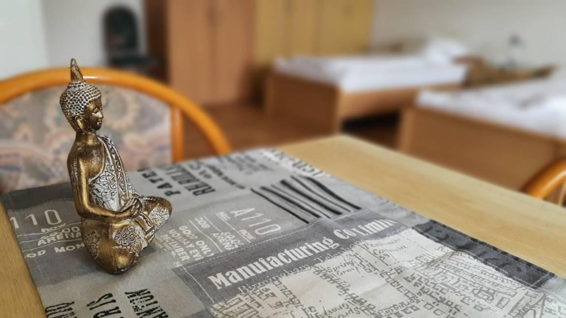 Salzgitter: Pension Salzgitter