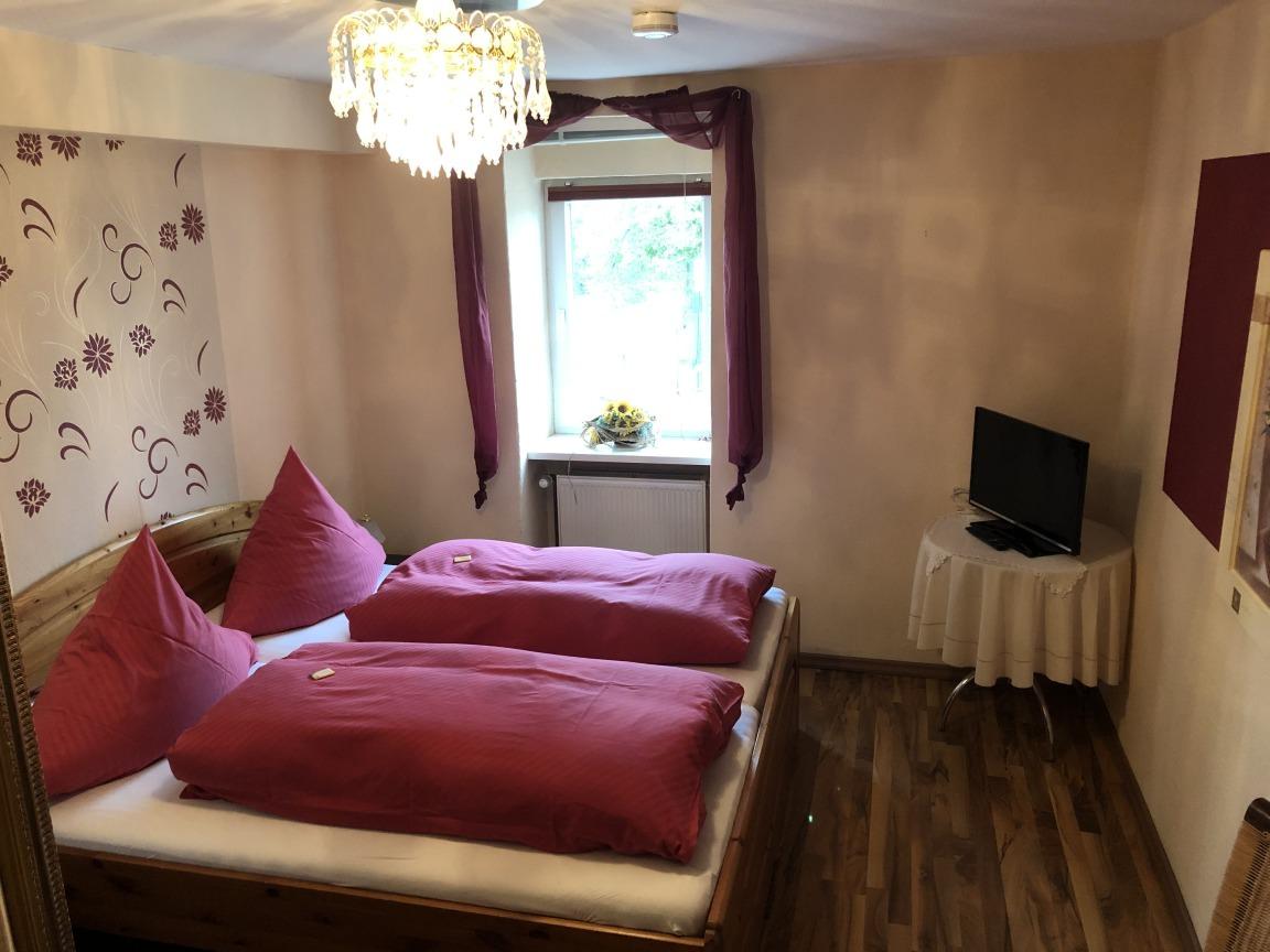 Landhaus Finze, Hotel in Bad Grund bei Pöhlde