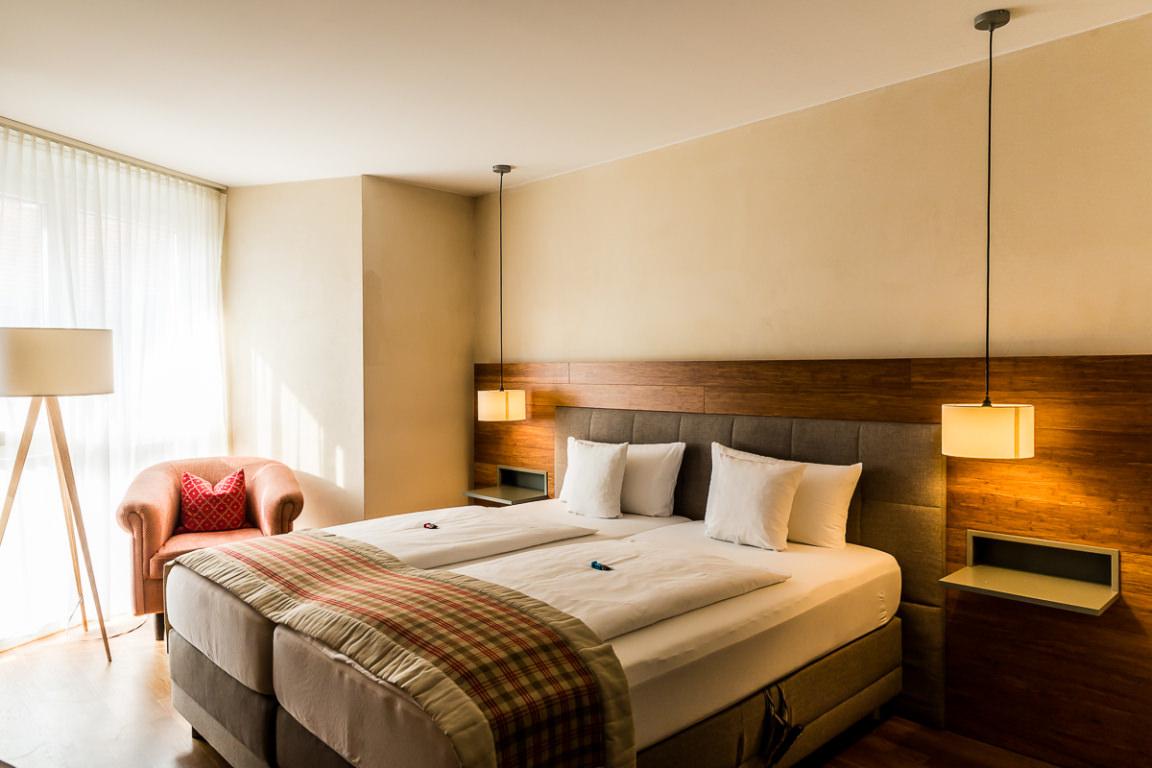 Waldkirch: Hotel zum Storchen