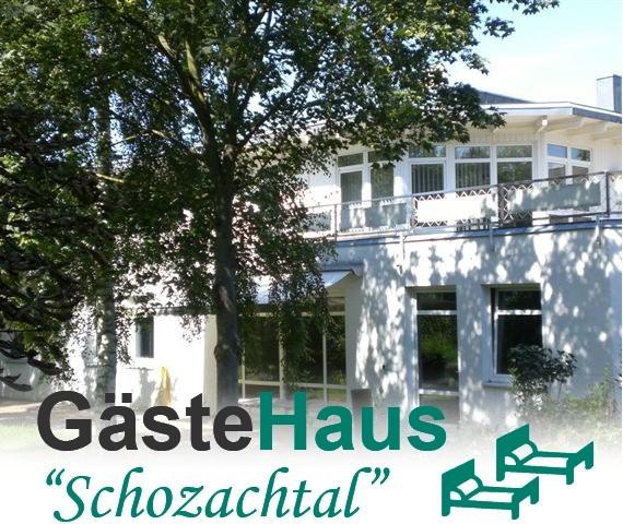 Monteurzimmer in Ilsfeld bei Heilbronn