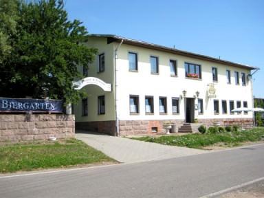 Ferienhaus Striegistal, Ferienhaus in Striegistal bei Radeberger Vorstadt