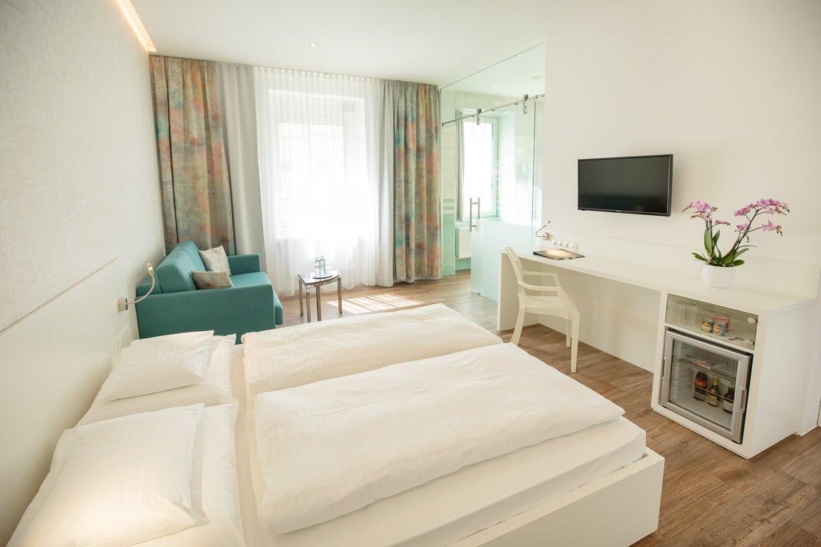 Hotel Gollner Graz, Hotel in Graz