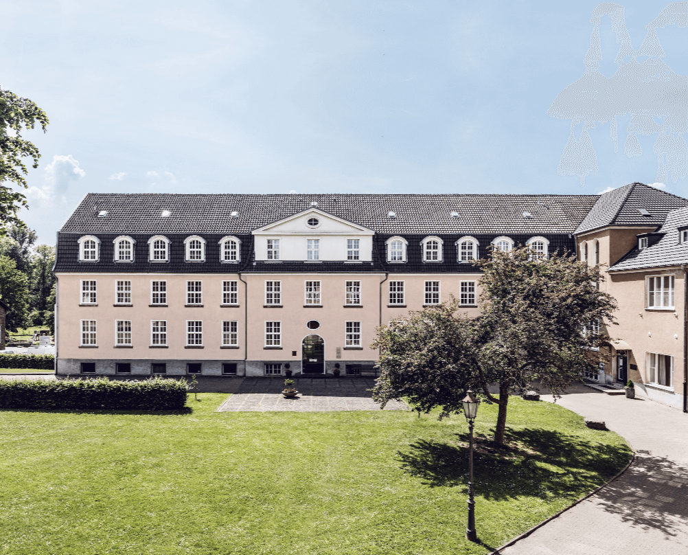 Pension Augenblick, Pension in Dormagen bei Neuss