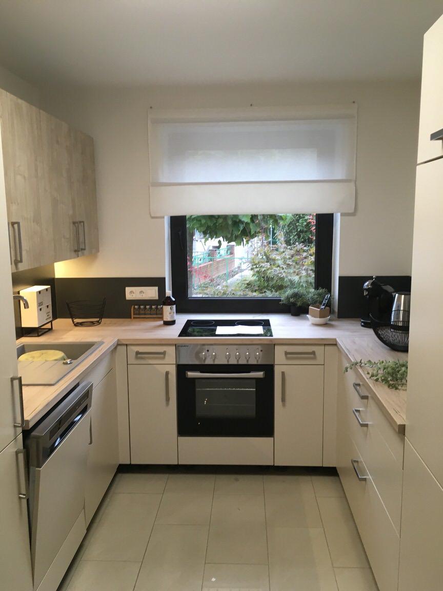 Charmante Wohnung, Pension in Dormagen bei Monheim