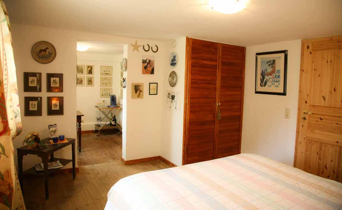 Gästehaus-Cheval-Blanc, Pension in Lorch