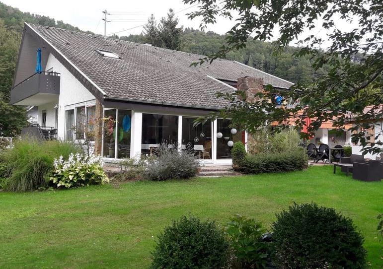 Ferienhaus Gugel, Pension in Horb bei Horb