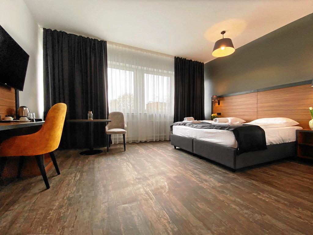 MB Hotel Bremen, Hotel in Bremen